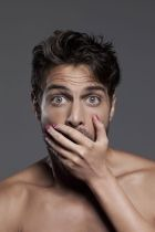 Секреты красоты, которые мужчины не одобряют