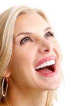 Голливудская улыбка без ущерба для здоровья