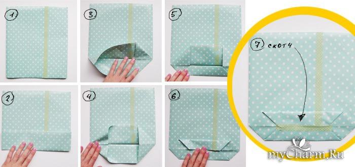 Идеи подарка для друга своими руками