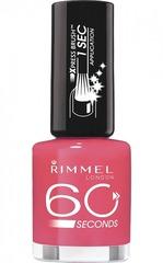 Лак для ногтей Rimmel