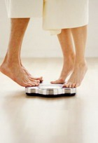 Основы метаболизма