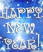 Успеть за 10 дней: Подготовка к Новому году
