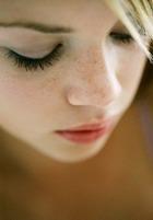 20 секретов красоты, которые должен знать каждый подросток. Часть 1