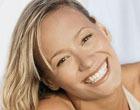 Почему появляются дырки в зубах? Правда и вымысел