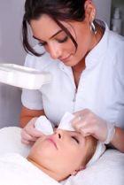 10 актуальных вопросов косметологу