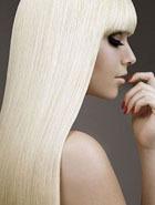 Ламинирование – красота и здоровье волос