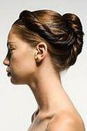 Эффективные средства для укладки волос