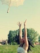 Будь свободной!