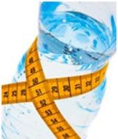 Как похудеть после 42 женщине