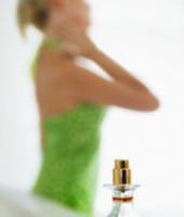 Упражнения чтобы убрать жир с живота и боков у женщин в домашних условиях