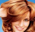 Экранирование для красоты и здоровья ваших волос