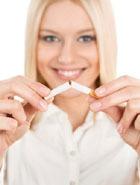 Как бросить курить с сюзен хиперг