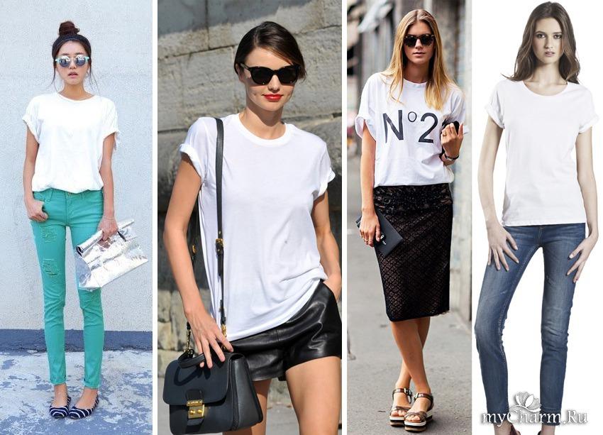 Девушки футболка просвечивает фото 512-171