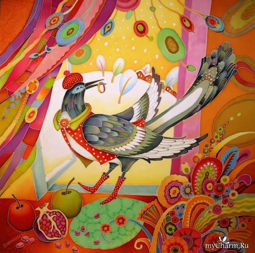выставки текстиль одежда москва: