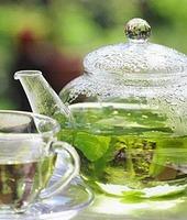 какой зеленый чай лучше для похудения отзывы