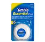 Зубная нить Oral-B