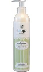 лосьон для тела Lenga Wine Spa
