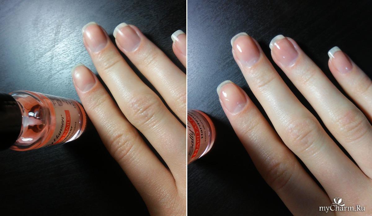 Курсы по наращиванию ногтей донецк цена