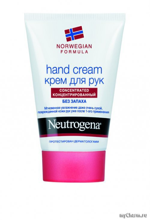 Формула крема своими руками