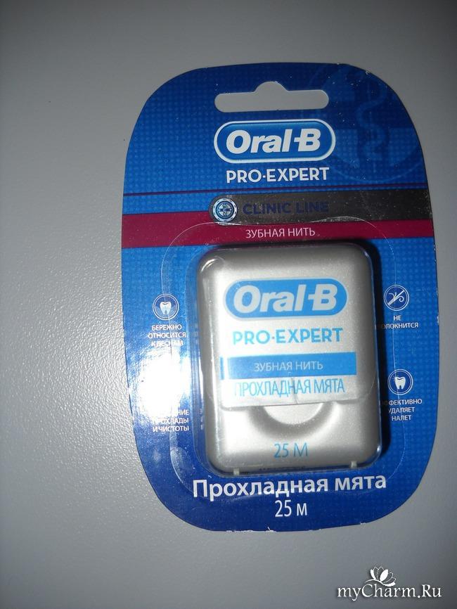 Продукция oral b 13 фотография