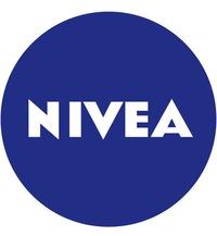 Косметика NIVEA