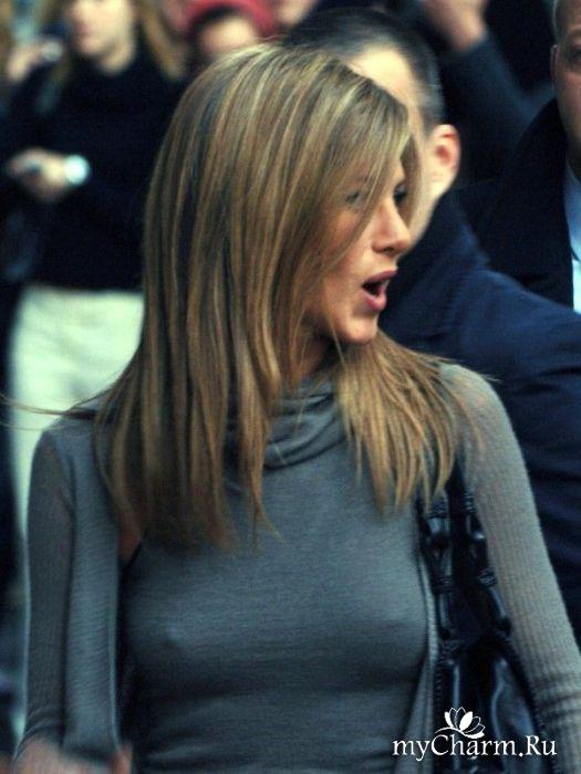 Видео женщин без лифчика и без верхней одежды фото 226-529