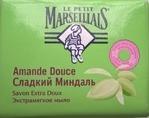 мыло le petit marseillais