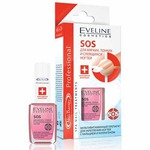 Препарат для укрепления ногтей Eveline Cosmetics