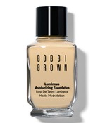 основа под макияж Bobbi Brown