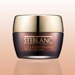 крем для лица Steblanc