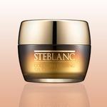 гель-крем для лица Steblanc
