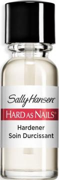 Средство Для Укрепления Ногтей Sally Hansen