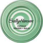 Бальзам Для Кутикулы Sally Hansen