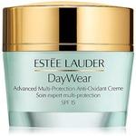 Защитный крем c антиоксидантами Estee Lauder