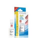 Средство для укрепления ногтей Eveline Cosmetics