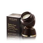 смягчающее средство Oriflame