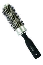 Круглая щетка для волос Oriflame