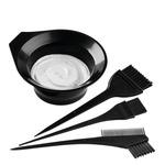 Набор для окрашивания волос Oriflame