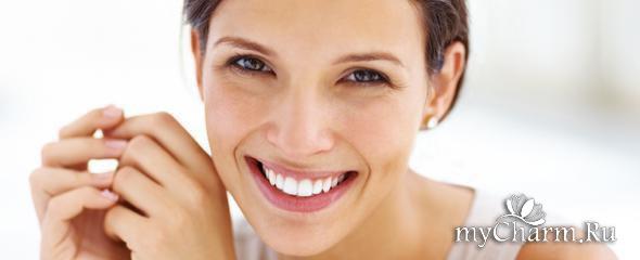 Для отбеливания зубов купить в полтаве