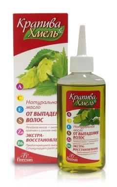 Масло для волос лечения ослабленных и секущихся волос ecolab отзывы