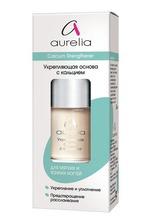 Укрепляющая основа Aurelia