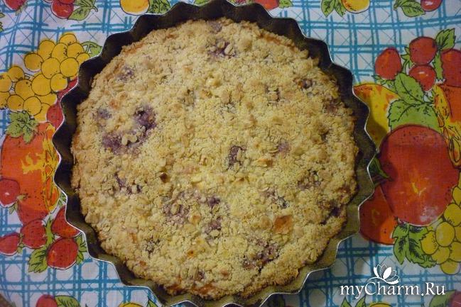Домашний пирог быстро и вкусно рецепты с