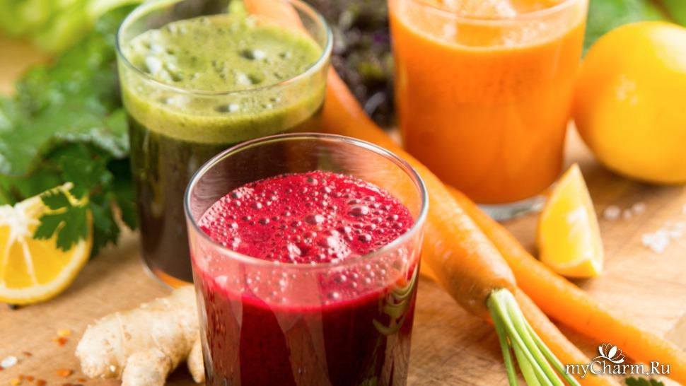 продукты с белком для похудения