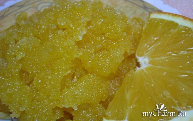 Как сделать мед с лимонами 910