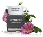 массажное масло Stenders