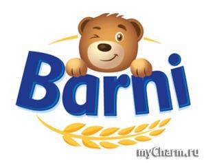 Ура, Барни пришел!!!