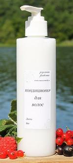 кондиционер для волос Natacosmetik