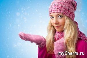 Что вы должны знать о холодовой аллергии?