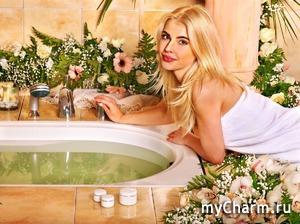 Как достичь нирваны в собственной ванной?