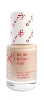 Средство для восстановления ногтевой пластины Maxi
